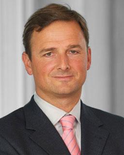 Dr. Ekkehard Kuppel