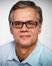 Dr. Erich Joachimsthaler